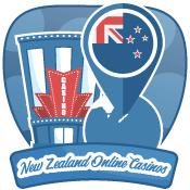 Best New Zealand Online Casinos