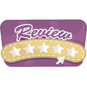 Casino Reviews and Ratings