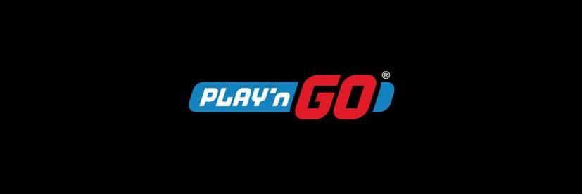 Play'N GO Addresses Concerning Marketing Material Regarding COVID-19