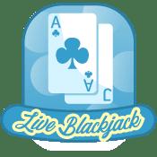 Top Live Daler Blackjack Casinos