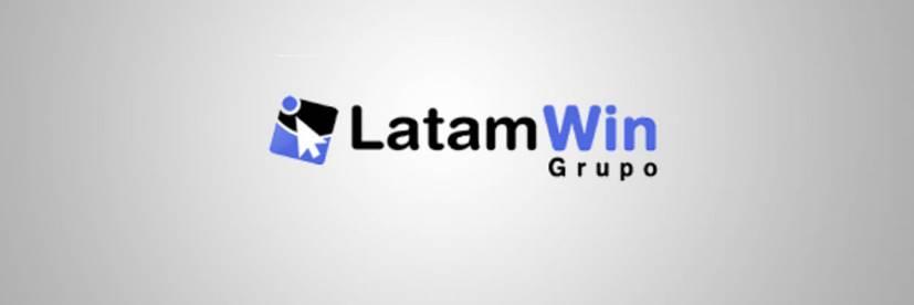 Pragmatic Play to Shake up Latin American Market with LatamWin Grupo