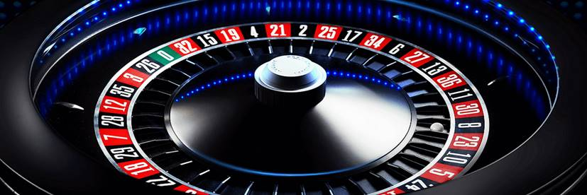 Pragmatic Play Introduces New Auto Roulette Game
