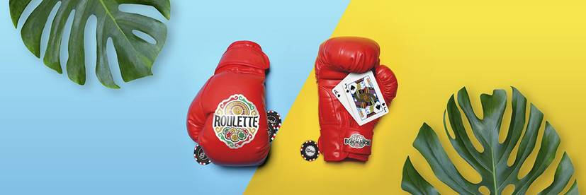 Join the Pitched Battle at 32Red for £60,000 in Cash Prizes!