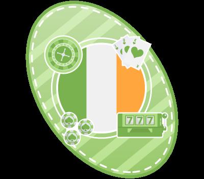 Online Casino Irland