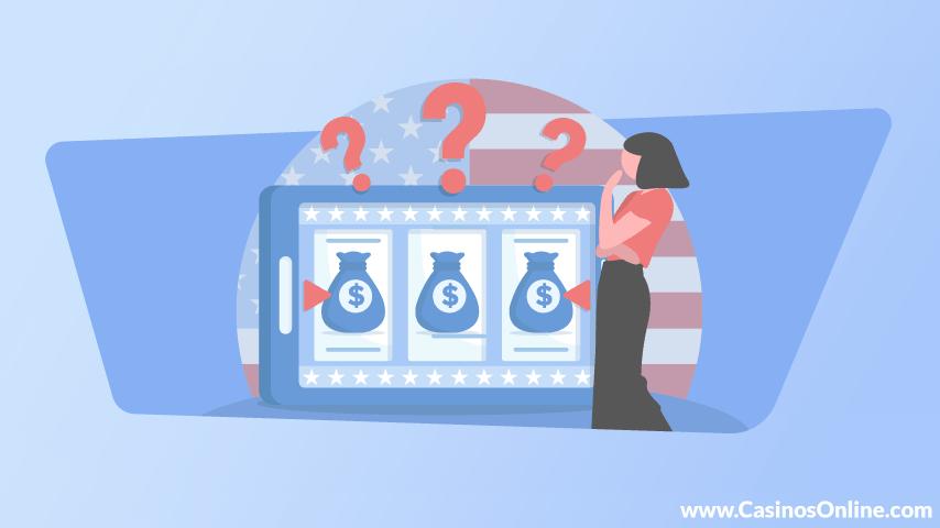 How Can I Use No Deposit Bonus Codes