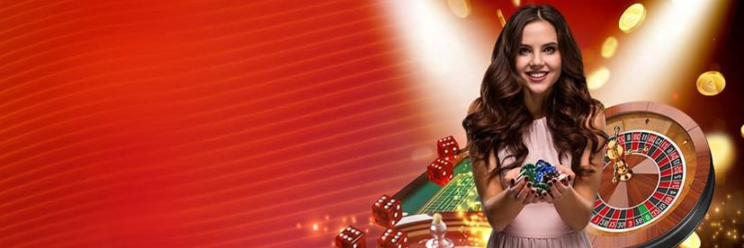 A Match Made in Heaven and Bonuses at Casino Palace