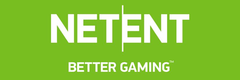 15 Online Slots NetEnt Is about to Pull out from Casinos