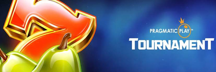 Choose Your Slot and Grab up to $200 Bonus at Energy Casino
