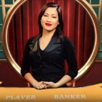 Speed Baccarat to Initiate the Baccarat Repertoire at NetEnt Live