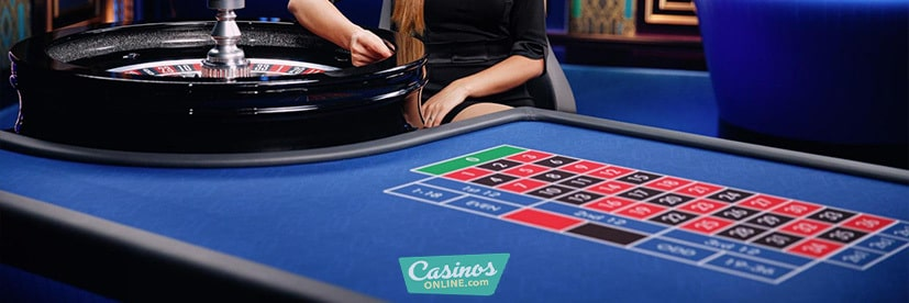Roulette Azure Payouts