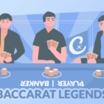 Legends of Baccarat Who'll Inspire You to Play