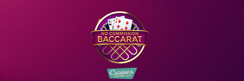 No Commission Baccarat Game FAQs