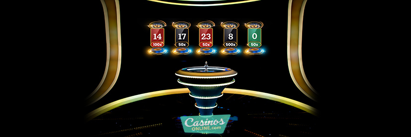 top roulette tips