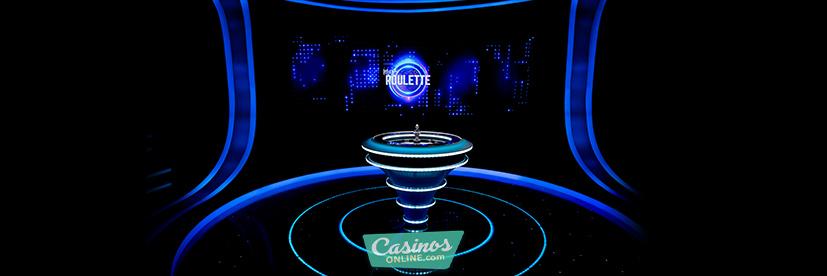 best roulette casinos online