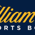 Evolution Sets Footprint in the States with William Hill