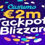 Want to Win $2 Million in Jackpots? Read This Blog Post!