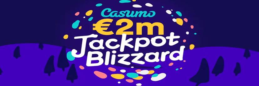 High Limit Slot Jackpots 2021