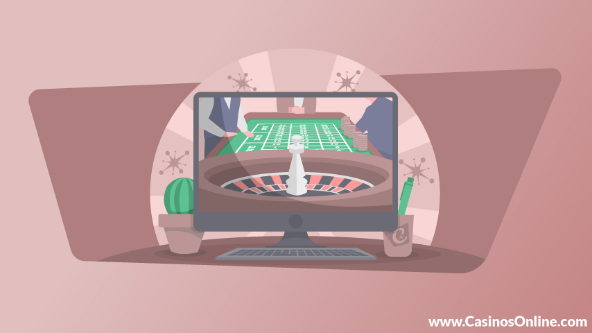 What is the smartest bet in roulette