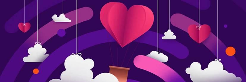 BitCasino Has the Key to Your Heart