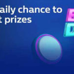 Catch William Hill's Dropping Bonuses up to £1,000