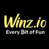 Winz.io Casino