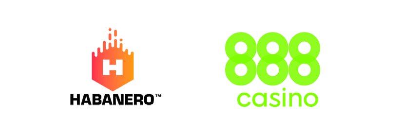 Habanero and 888 Enter Spanish Gambling Market