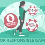 Best 7 Tips for Responsible Gambling Online