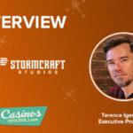 How Stormcraft Studios Grow Their Business & Deliver Premium Slots
