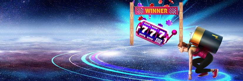 Lead the Charge at Casino Palace for $1,500 + 360 Free Spins