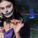 Spook up This October with Halloween in Wonderland & $50,000!